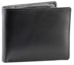 Topluxe Bifold Wallet