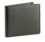 Winn Thin Fold Wallet
