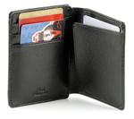 Royce Money Clip ID Wallet