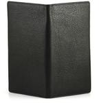 Osgoode Marley RFID Pocket Secretary Back - Black