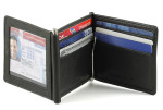 RFID Money Clips