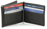 Credit Card Holders with Money Clip