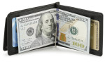 Men's Money Clip
