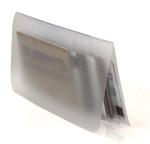 Credit Card holder insert Tab