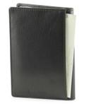 RFID Passport Holder Back Slide Pocket