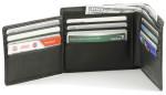 Osgoode Marley RFID Flip Out Wallet