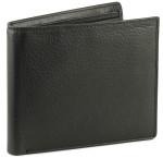 Bi Fold Flip Wallet Front