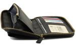 Credit Card Wallet Women's