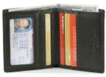 Osgoode Marley RFID Men's Bifold Wallet