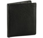 Men's Bifold Wallet Front