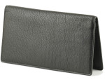 Osgoode Marley Deluxe Checkbook Cover