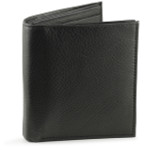 Hipster Wallet Front