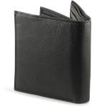 Large Hipster Wallet Back