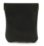 Key Pouch Front