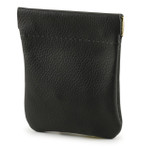 Hardy Leather Key Pouch