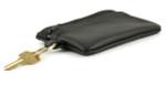 Zipper Coin Pouch Profile