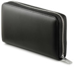 Long Credit Card Wallet