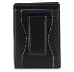 Magnetic Money Clip Credit Card Case