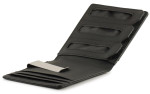 RFID Mens Wallet with Change Pocket