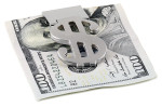 Cool Money Clip