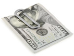 Clip for Money
