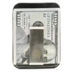 Money Clip for Men