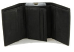 RFID Credit Card Sleeve Wallet Possibility