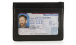 Osgoode Marley RFID ID and Men's Credit Card Holder