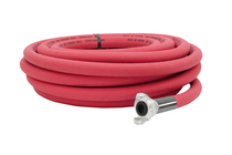 Pneumatic Tool Air Hose Assembly