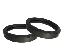 VIC (Grooved) Concrete Clamp Gaskets