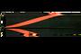 PYROFLEX® Hot Air Blower Hose