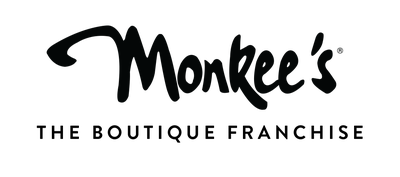 Own A Monkee's