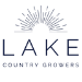 Lake Country Growers