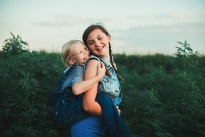 FARMILY: PARENTING TRICKS FOR CHALLENGING KIDS