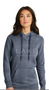 Lake Country Growers Women's Hooded Sweatshirt