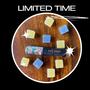 Gold Leaf Collection Father's Day Delta-8 Bundle include Hemp CBD Pre-Roll, Blueberry & Sour Lemonade