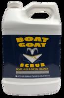 Boat Goat Scrub™ 1 Gallon