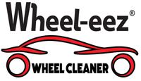 Cork's Wheel-eez® Wheel Cleaner