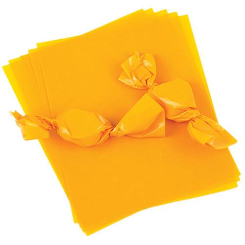Honey Gold Caramel Wrap
