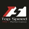 Top Speed Pro1