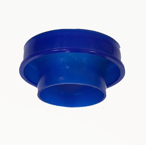 Abs Adapter ABS Adapter #1 Funnel RAM Type Filters #1 Funnel RAM type filter