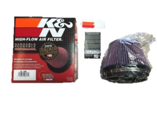 Universal 152mm K&N Air Filter