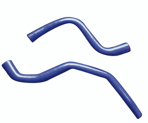Mitsubishi Lancer EVO VII CT9A 4G63 Radiator Hose Kit