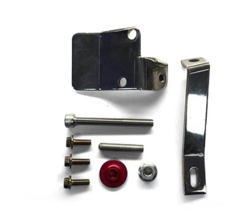 Nissan SR20DET Silvia 88.6-98.12 S13 RPS13 240SX Master Brake Cylinder Stopper