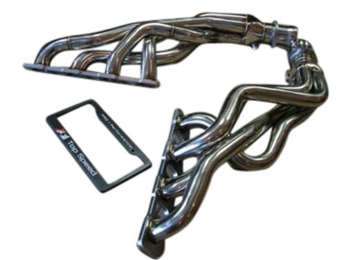 Dodge Magnum Charger Challenger 300C SRT8 6.1/6.4L V8 06-14 Performance Headers