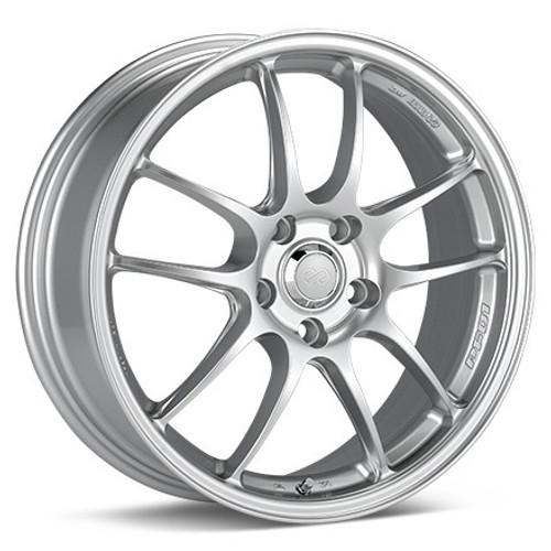ENKEI-PF01 Silver