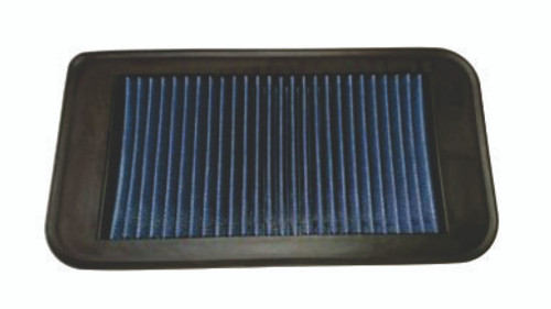 Performance Upgrade OE Replacement Air Filter Fits Lotus Toyota Pontiac #33-2252 Lotus Elise Lotus Exige Scion Tc Toyota Corolla Martix Pontiac