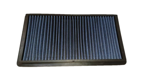 Performance Upgrade OE Replacement Air Filter Fits Mazda 6 Atenza MPV #33-2278