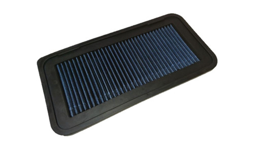 Performance Upgrade OE Replacement Air Filter Fits Scion FRS Subaru BRZ #33-2300