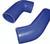 Mazda RX7 FD3S 93-95 Silicone Turbo Compression Hose Kit (2pcs)
